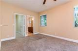 422 1st Ave - Photo 5