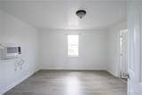 322 17th Ave - Photo 10