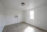 322 17th Ave - Photo 11