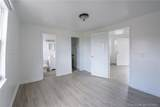322 17th Ave - Photo 12