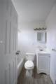 322 17th Ave - Photo 13