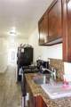 322 17th Ave - Photo 14
