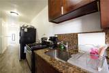 322 17th Ave - Photo 15