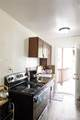 322 17th Ave - Photo 16