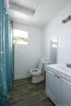 322 17th Ave - Photo 17