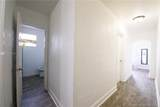 322 17th Ave - Photo 18