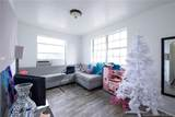 322 17th Ave - Photo 20