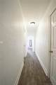 322 17th Ave - Photo 21