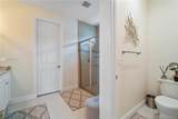 8788 Vico Way - Photo 24
