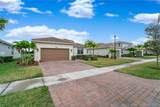8788 Vico Way - Photo 43
