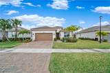 8788 Vico Way - Photo 44