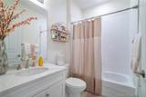 8788 Vico Way - Photo 9