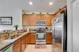10630 88th St - Photo 10
