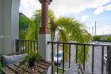 10630 88th St - Photo 37