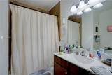 10630 88th St - Photo 40