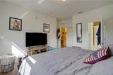 10630 88th St - Photo 43