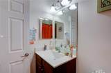 10630 88th St - Photo 44