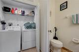 10630 88th St - Photo 8
