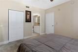 1250 Miami Ave - Photo 11