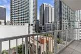 1250 Miami Ave - Photo 16