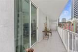 1250 Miami Ave - Photo 17