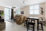 1250 Miami Ave - Photo 4