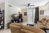 1250 Miami Ave - Photo 6