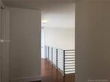 10075 77th St - Photo 19