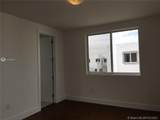 10075 77th St - Photo 21