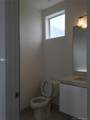 10075 77th St - Photo 24
