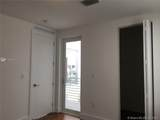 10075 77th St - Photo 28