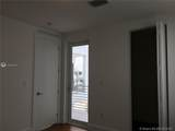10075 77th St - Photo 29