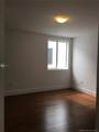 10075 77th St - Photo 31