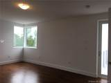 10075 77th St - Photo 48