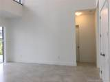 10075 77th St - Photo 68