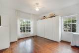 8866 Carlyle Ave - Photo 12