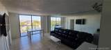 13499 Biscayne Blvd - Photo 9