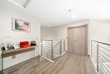 1040 Satinleaf St - Photo 13