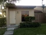 2095 81st Way - Photo 2