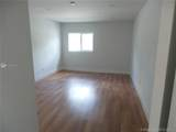 3502 106th St - Photo 10