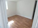 3502 106th St - Photo 11
