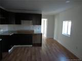 3502 106th St - Photo 13