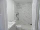 3502 106th St - Photo 8