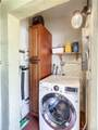 11825 3rd St - Photo 27