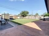 11825 3rd St - Photo 33