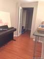 3000 188th St - Photo 18