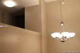 3000 188th St - Photo 20