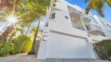 427 Hendricks Isle - Photo 5