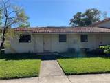 13900 4th Ave - Photo 1