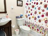 17620 Atlantic Blvd - Photo 9